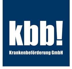 KBB Düsseldorf